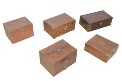ANJOM1662 - 30 x 30 x 20 cm