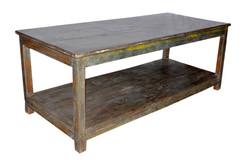 ANRA1127 - 153 x 70 x 60cm