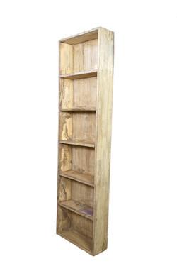 ANJO2093 - 51 x 18 x 183 cm