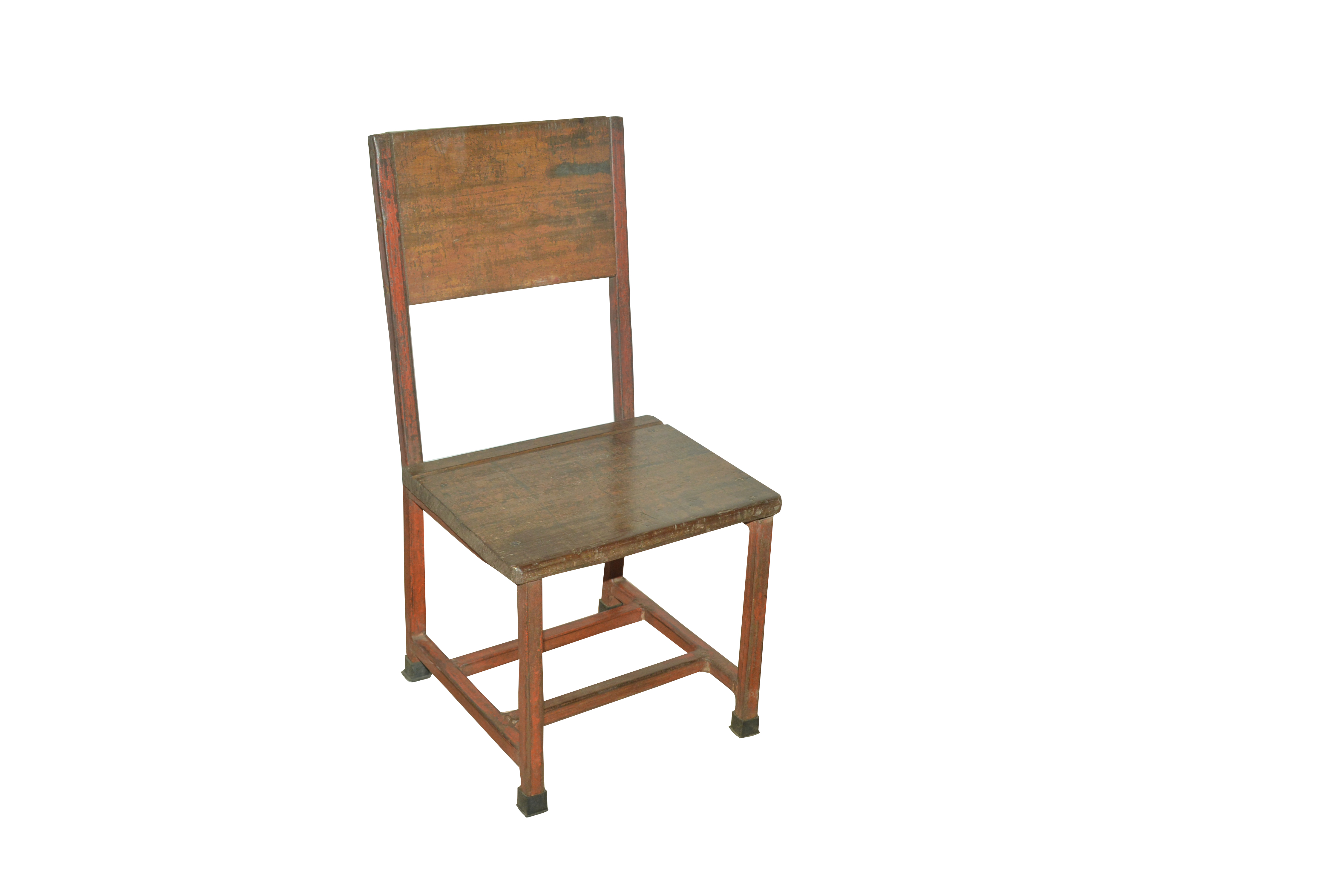 ANJO1356 BABY CHAIR
