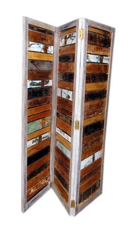 ANEMS016 - 165 (3x55) x 9 x 180 cm