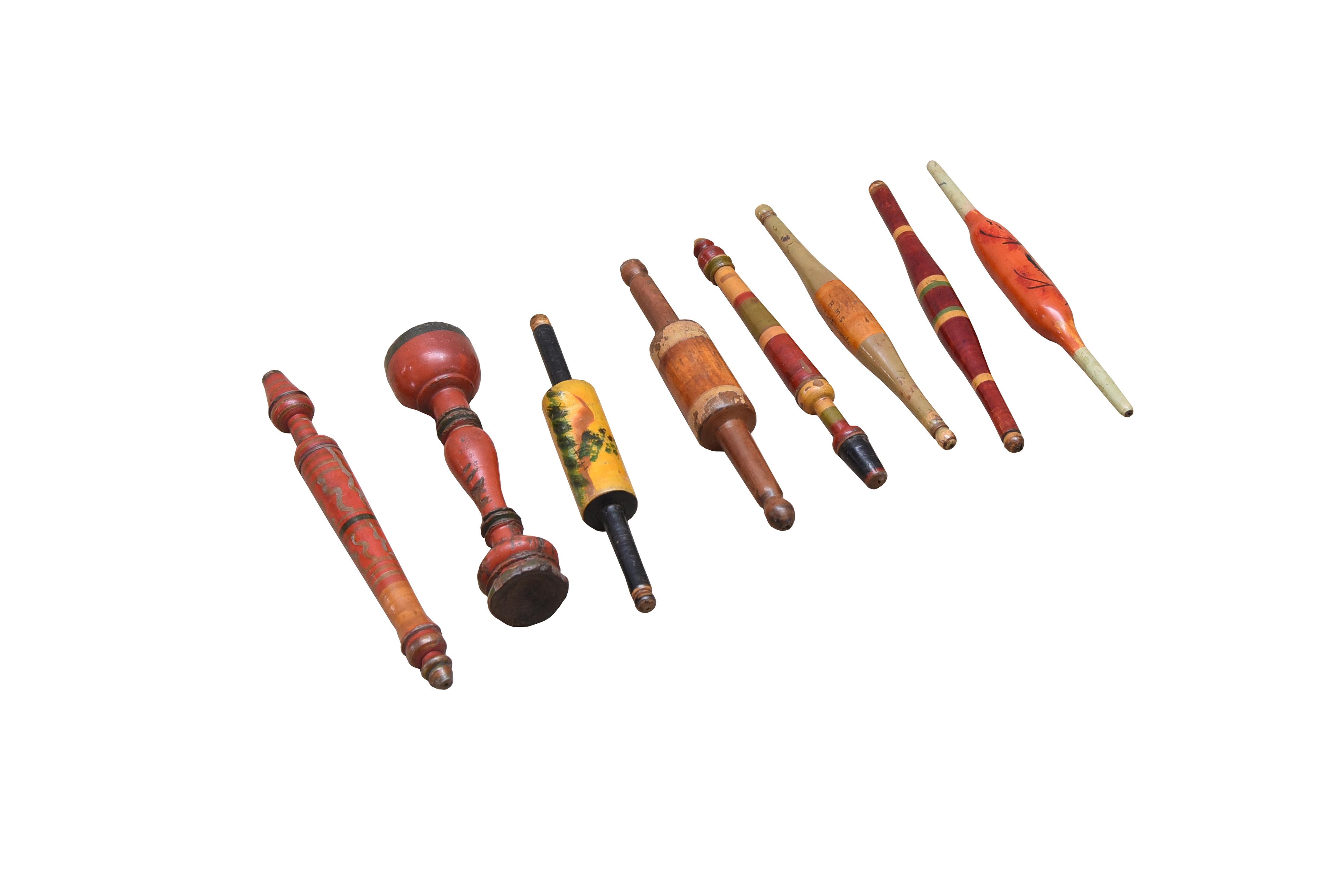ANJO1859 - various size av. 25cm