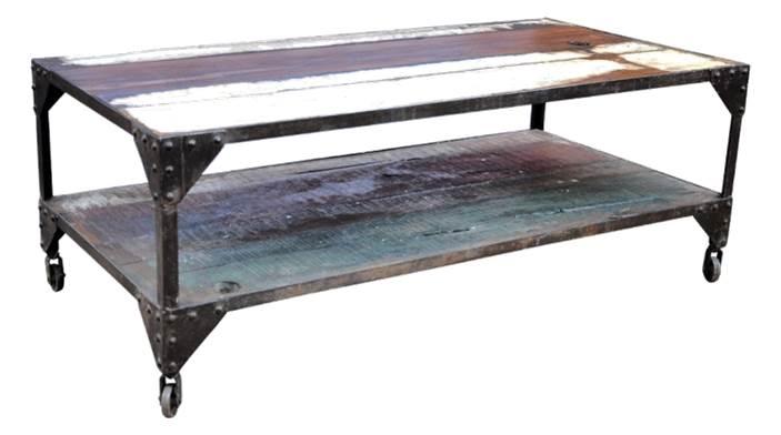 ANEM503 - 120 x 60 x 45 cm
