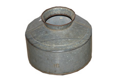 ANRA1661 - 32 x 32 x 23cm