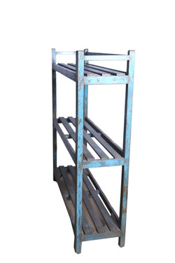 ANRA2039 - 107 x 30 x 115cm