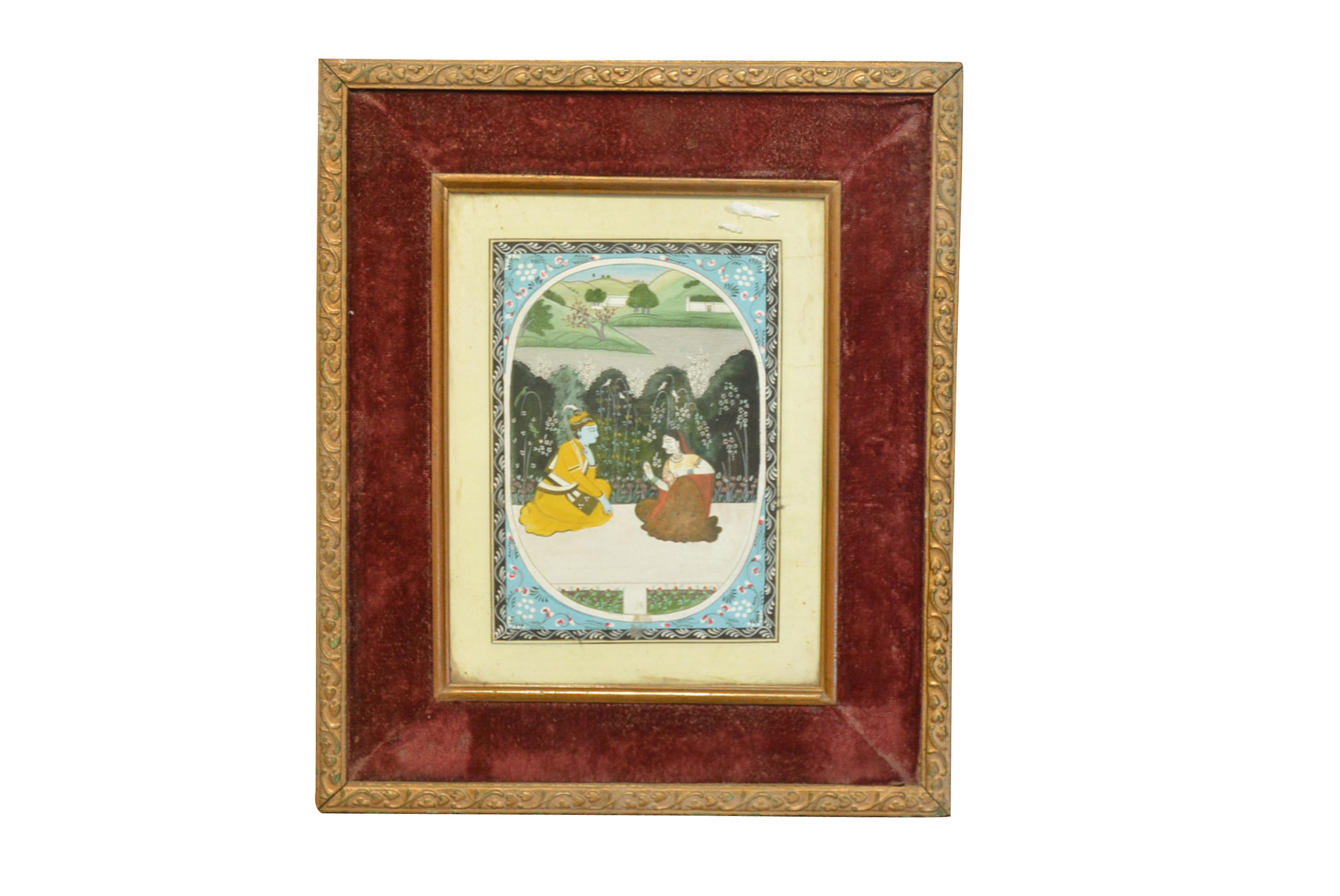 ANRA15109 - 25 x 25 x 35 cm