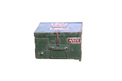ANRA2078-A (1)