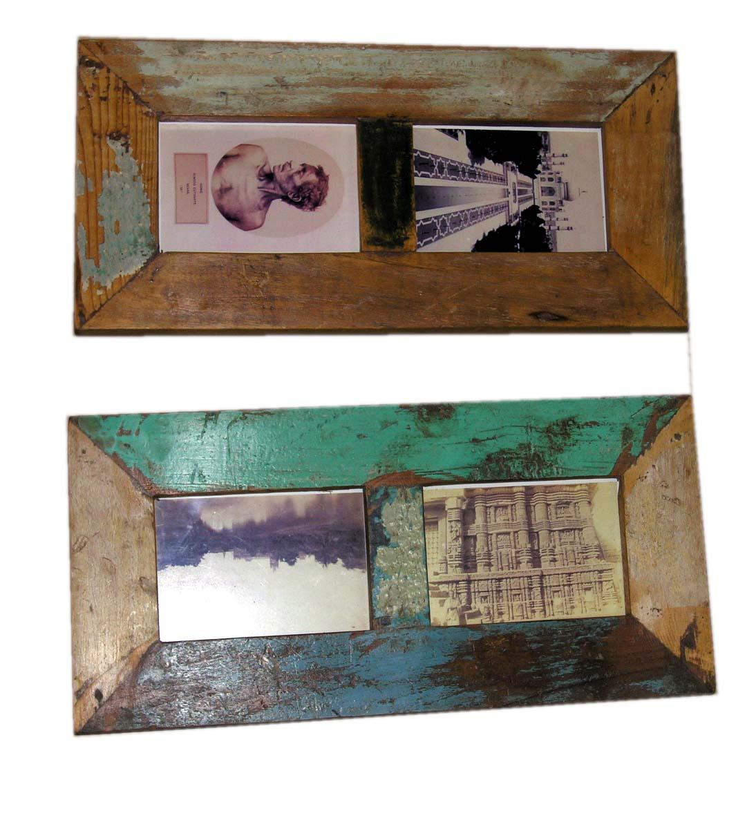 ANEMS003A -22 x 2 x 40 cm
