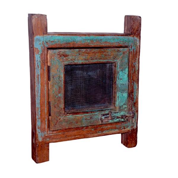 ANJO821 - 39 x 6 x6 x 49 cm