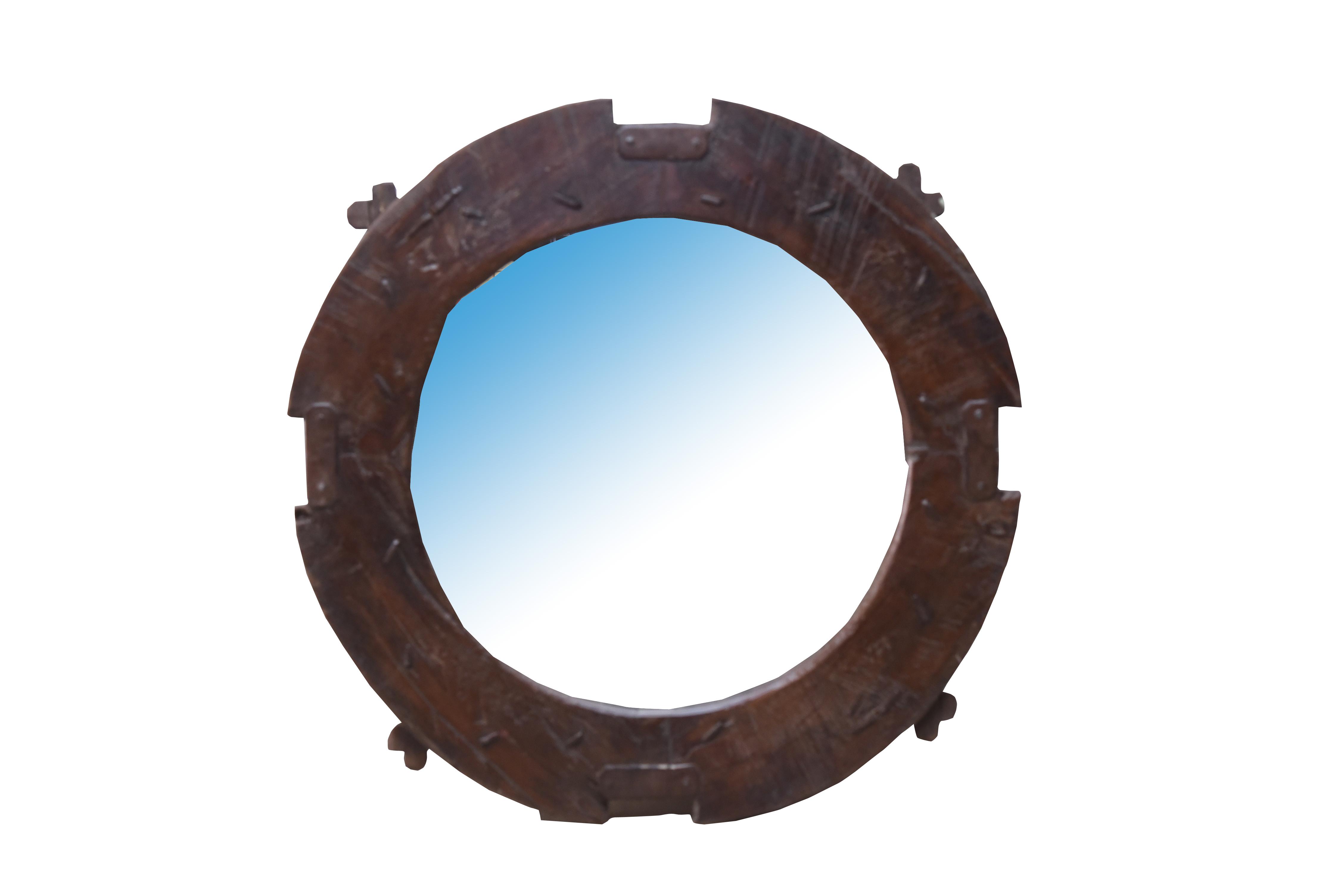 ANJO1857 - 84 x 84 x 5 cm