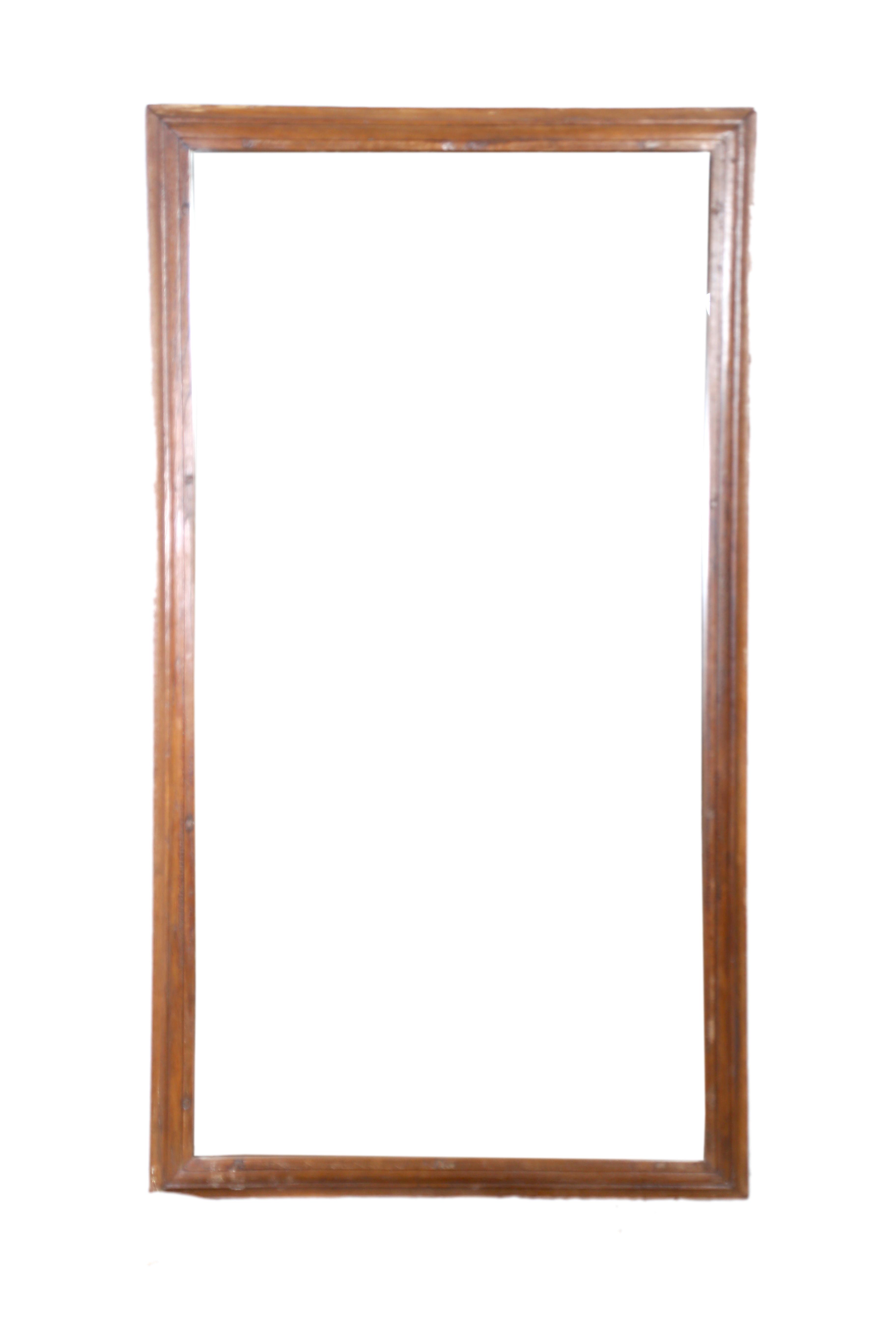 ANJO2035 (1)