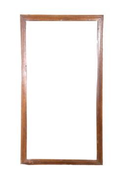 ANJO2035 - 84 x 5 x 153 cm