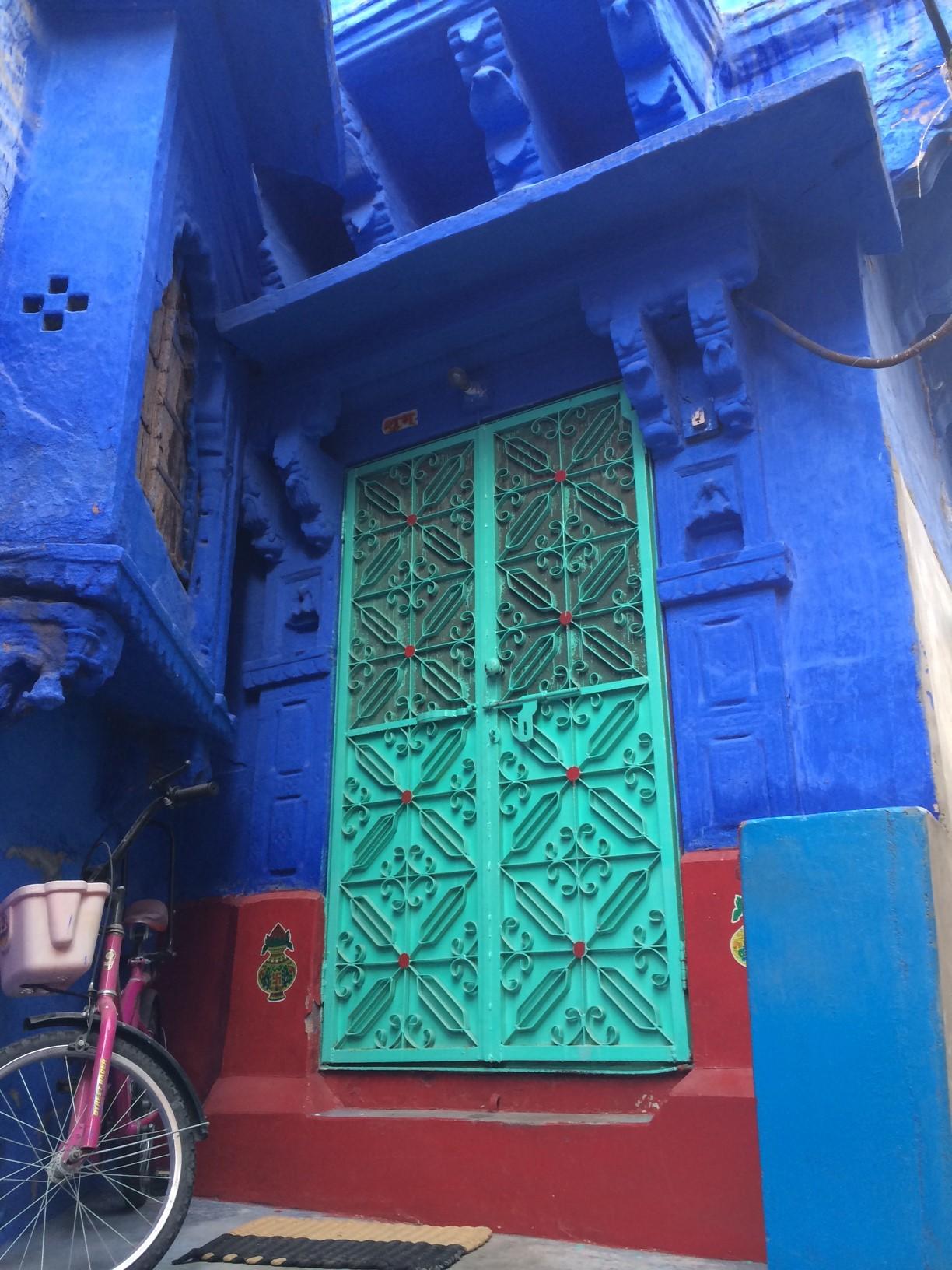 les portes5_30may.JPG