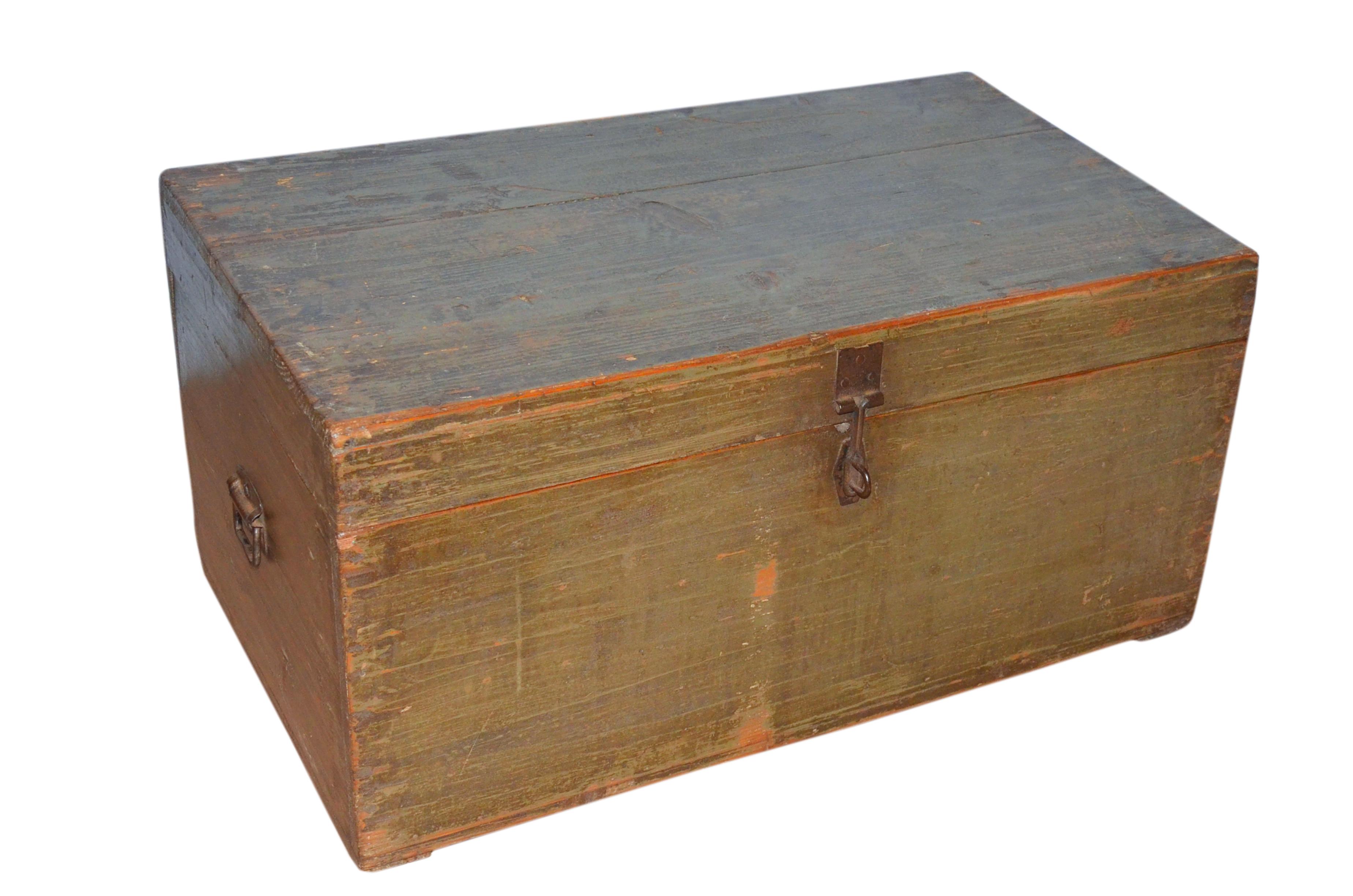 ANJO903C - 60 x 40 x 30 cm