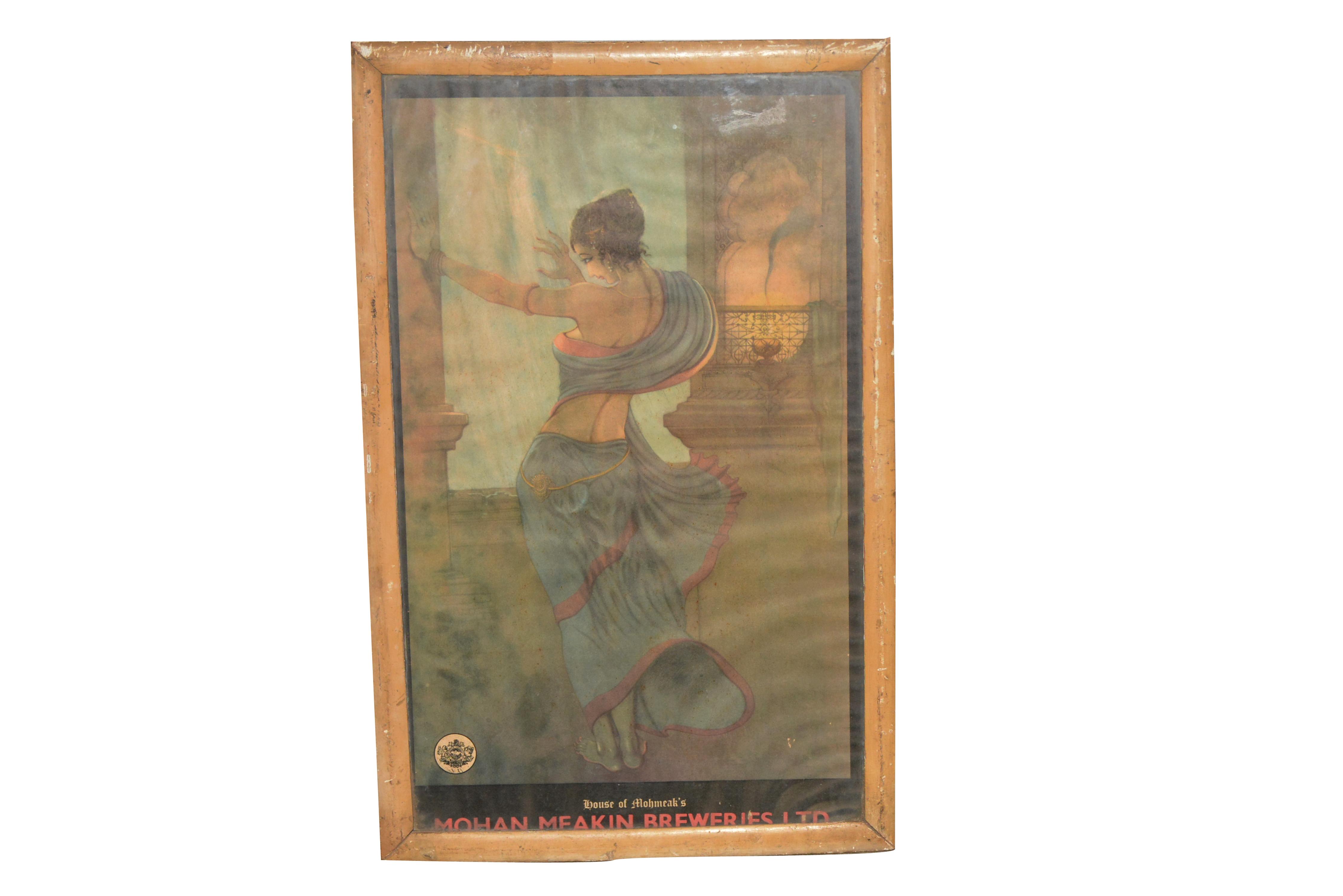 ANRA16107 - 32 x 2 x 52 cm