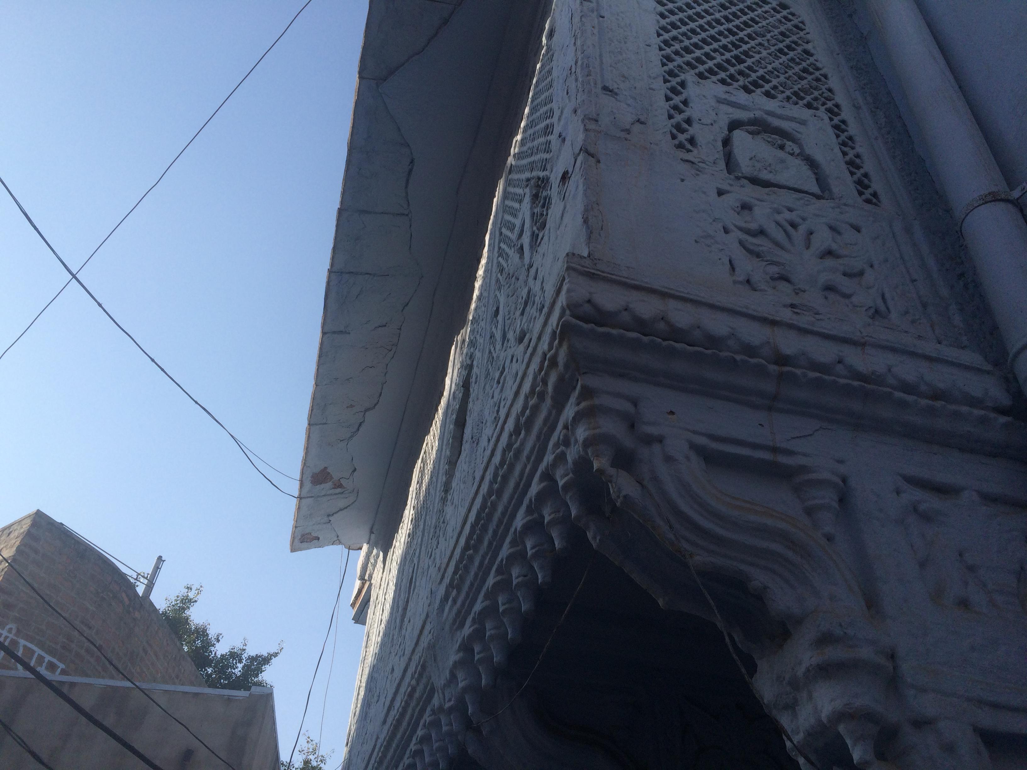 INDIA JAN15 066.JPG