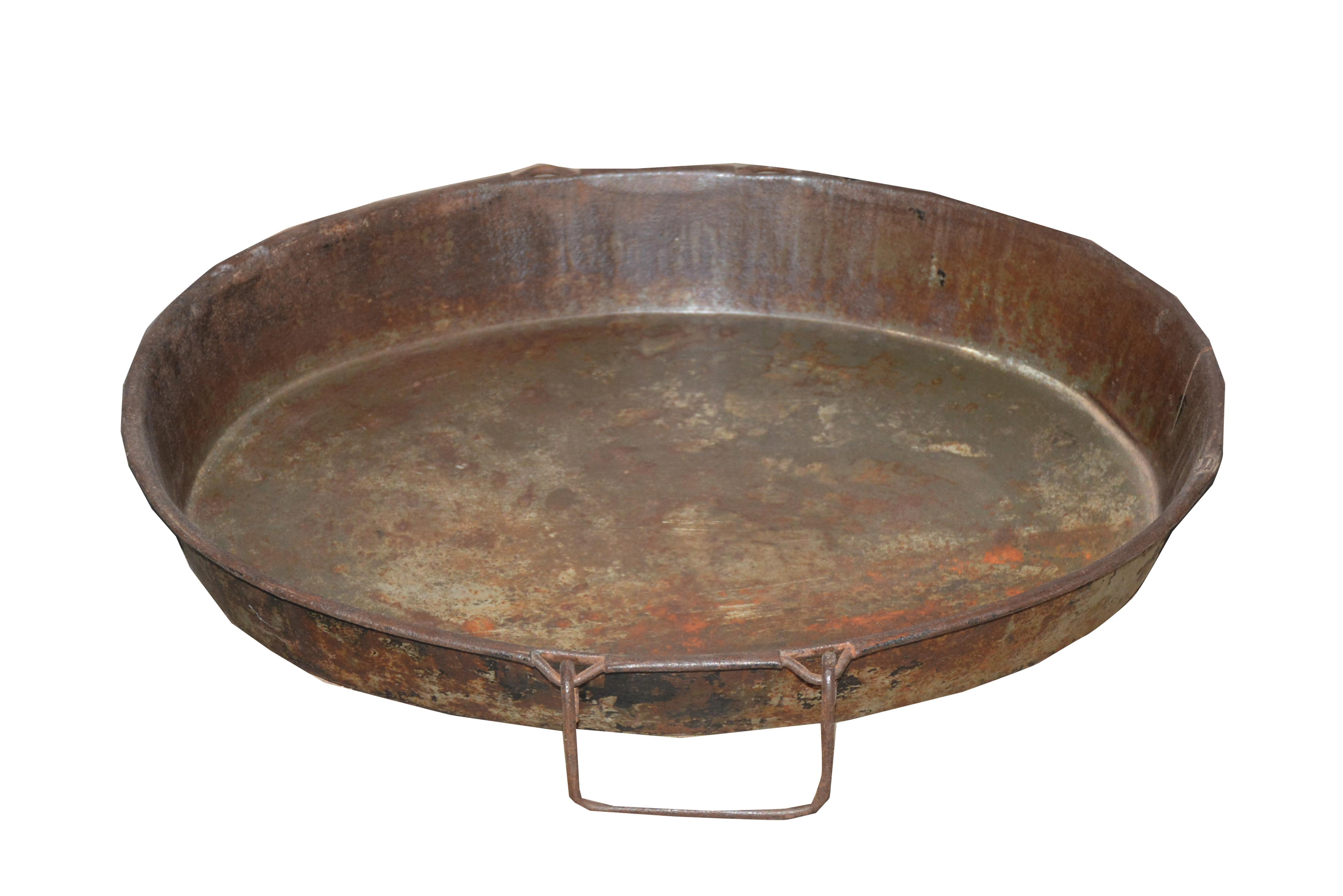 ANRA1667 - 36 x 28 x 6cm