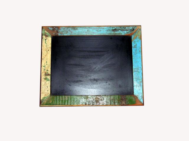 ANEMS010A - 40 x 4 x 50 cm