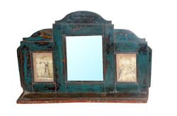 ANJO1201B - 60 cm
