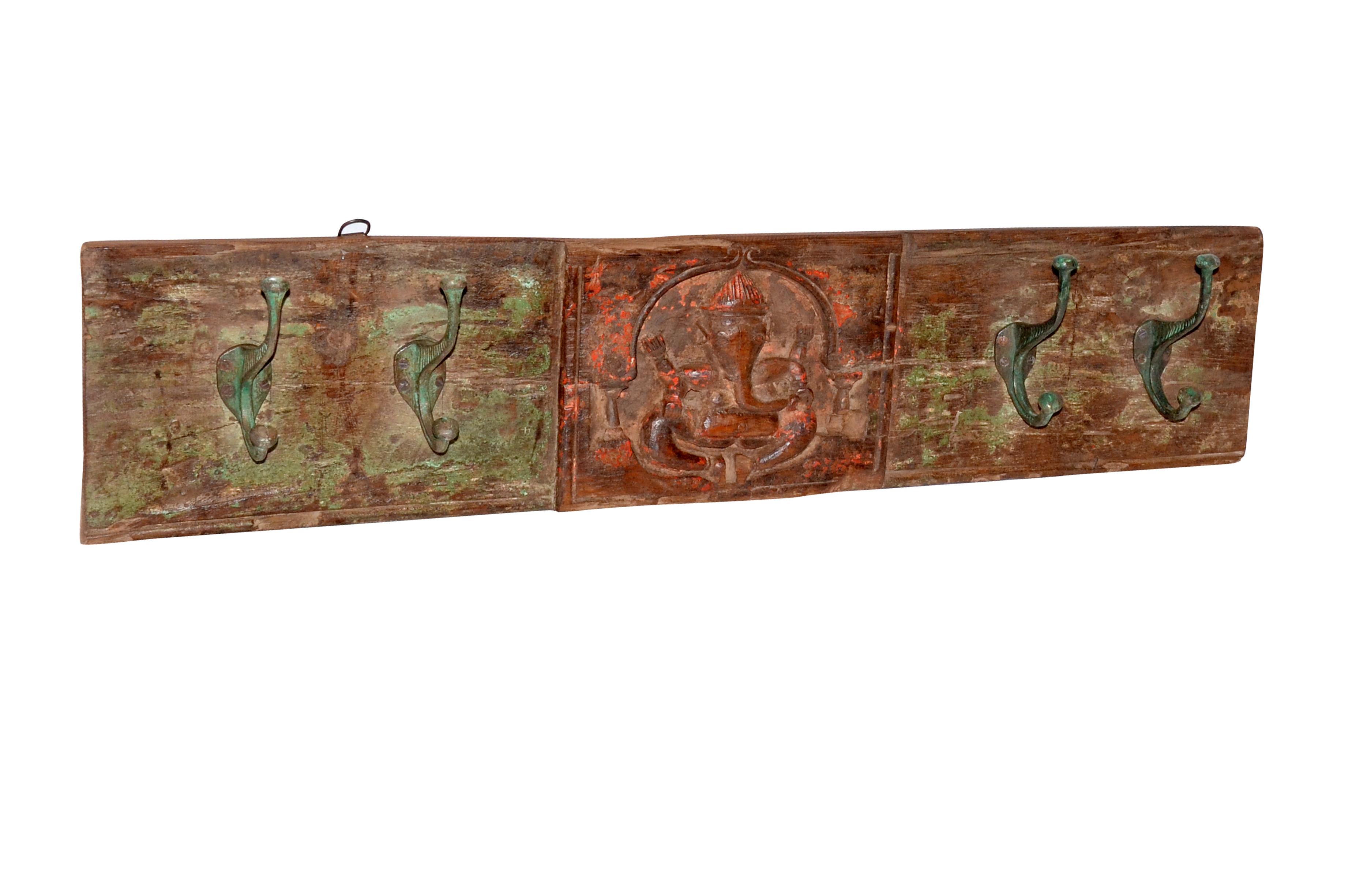 ANRA1164 - 84 x 2 x 20cm