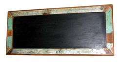 ANEMS010 - 35 x 4 x 80 cm