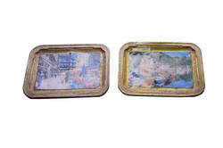 ANJO1985 - 40 x 25 cm