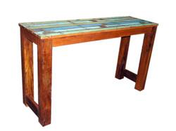 ANEMS031 - 140 x 40 x 45 cm