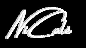 NiCale logo