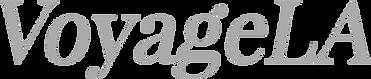 voyagela magazine.png