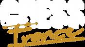 CHESS-France, vente en ligne d'échiquiers magnétiques et enroulables