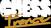 CHESS-France, Jeux d'échecs de voyage magnétiques et enroulables