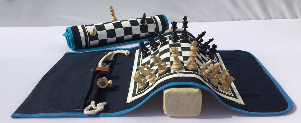 chess-board-vague-chess-france.png