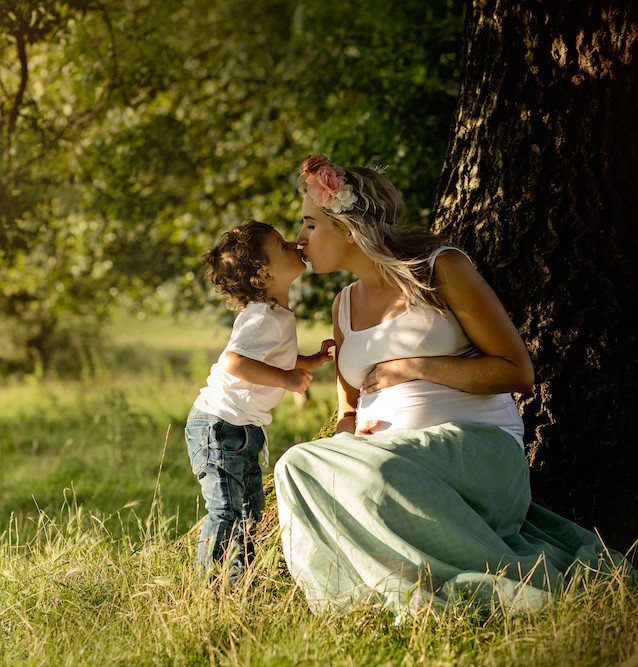 maternityTwo.jpg