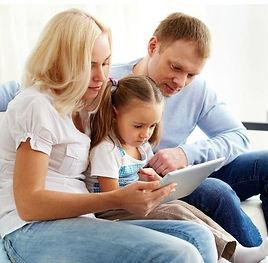 parents teaching 1.jpg