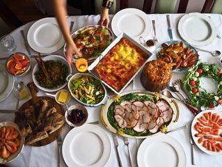 Five fun Italian facts every foodie will love!