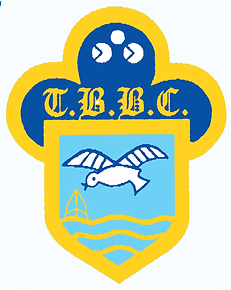 TBBC Logo 2.png