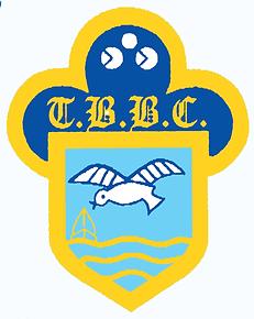 TBBC Logo 2.png