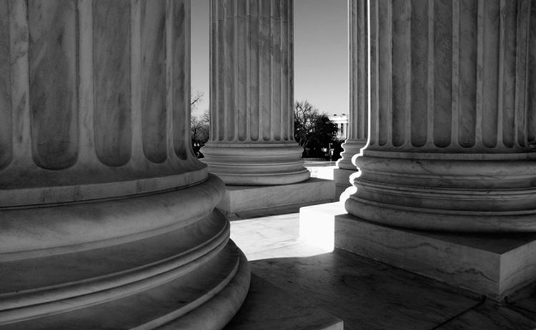 Antike_Säulen.jpg