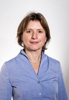 Katja_von_Poser-Sämann
