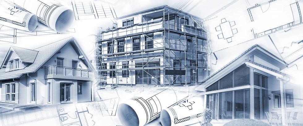 Haus_Planung.jpeg