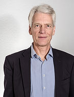 Johannes_Wuppermann.jpeg
