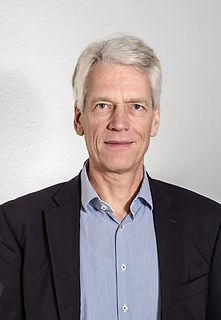 Johannes_Wuppermann