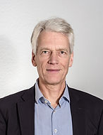 Johannes_Wuppermann.jpg