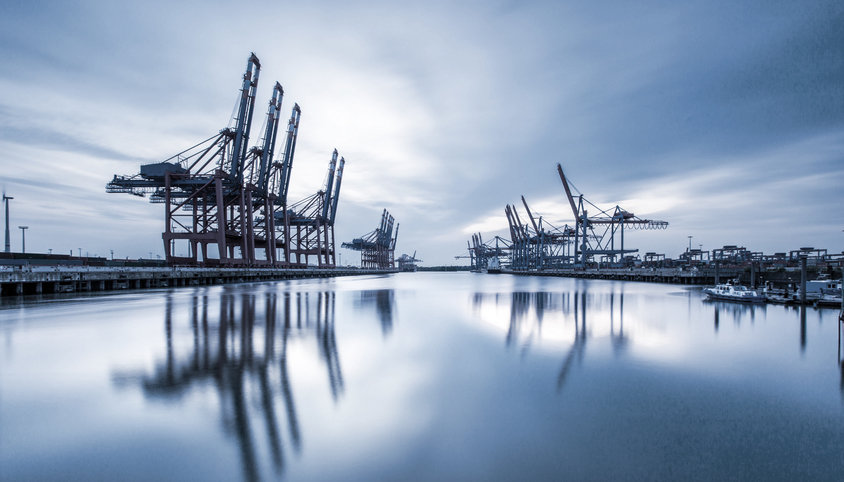 Industrieller_Hafen.jpg