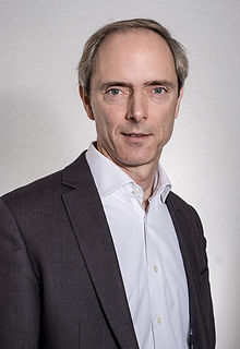 Tom_Sperschneider