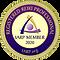 gold-badge-2020-web_edited.png