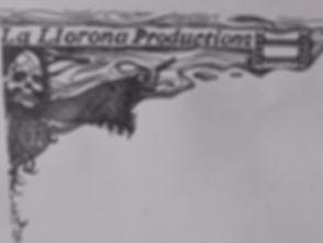 La Llorona Productions Logo.jpg