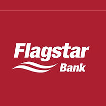 flagstar work2.jpg