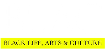 blac-detroit-footer-logo.png