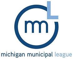 mml-logo.jpg